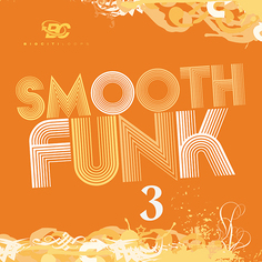 Smooth Funk 3