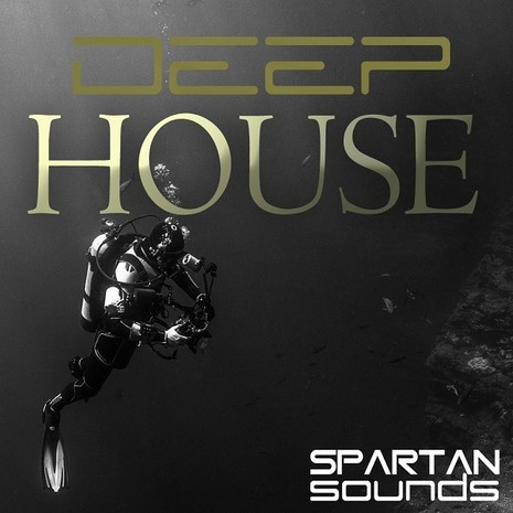 Deep House For Spire Vol 2
