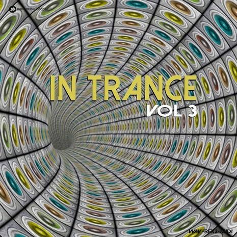 In Trance Vol 3