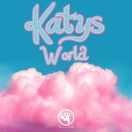 Katy's World