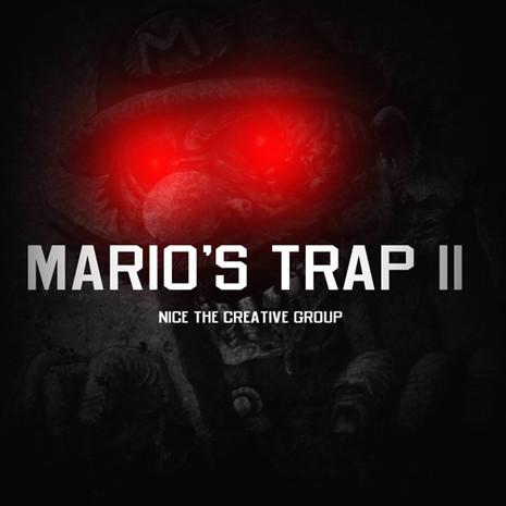 Mario's Trap 2