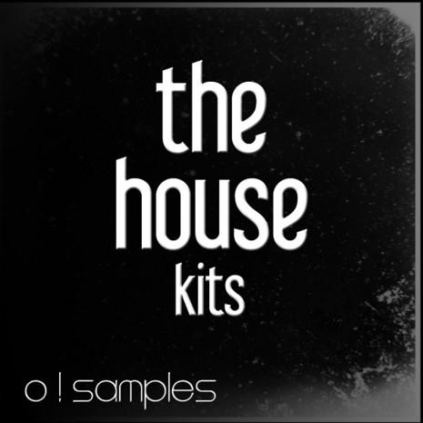 The House Kits