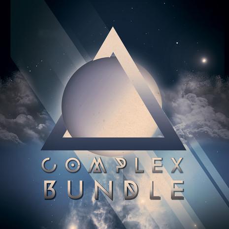 Complex Bundle