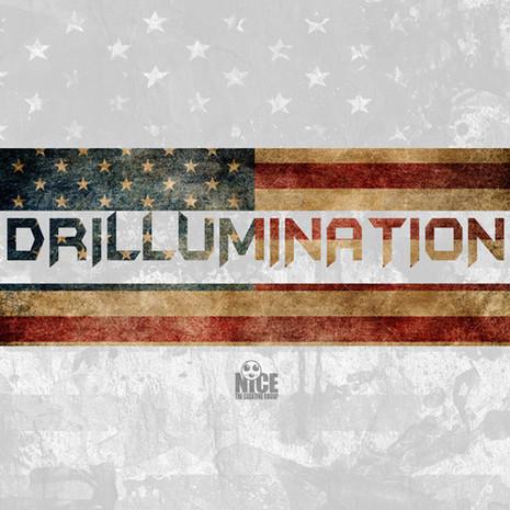 Drillumination