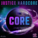 Justice Hardcore: The Core