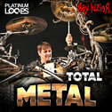 Ray Luzier: Total Metal