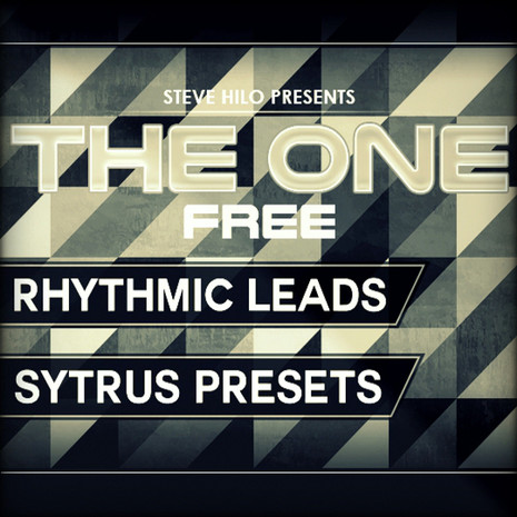 The One: Rythmic Leads