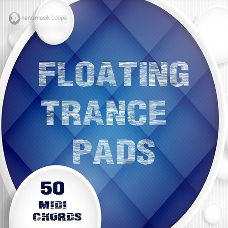 Floating Trance Pads Vol 1