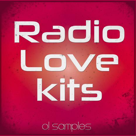 Radio Love Kits