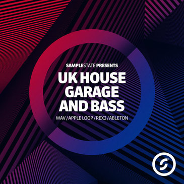 UK House, Garage & Bass