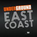 Underground East Coast