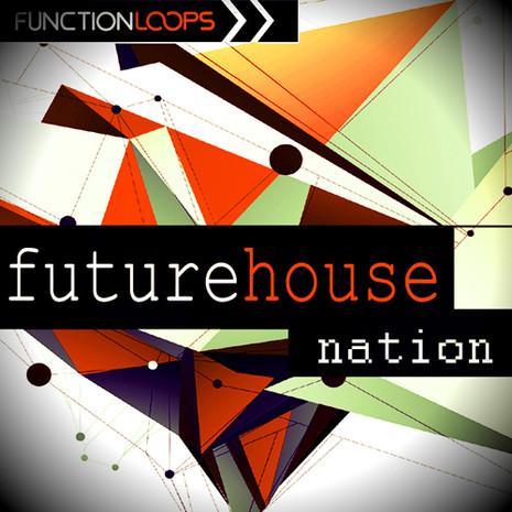 Future House Nation