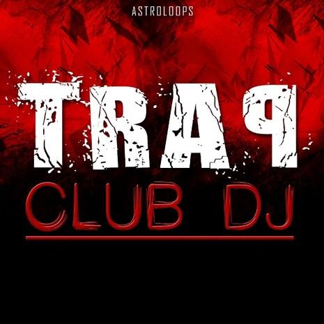 Trap Club DJ