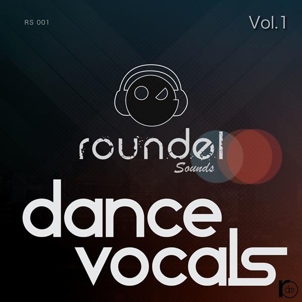 Roundel Sounds Dance Vocals