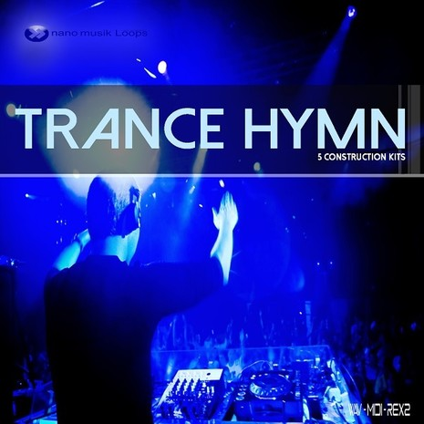 Trance Hymn