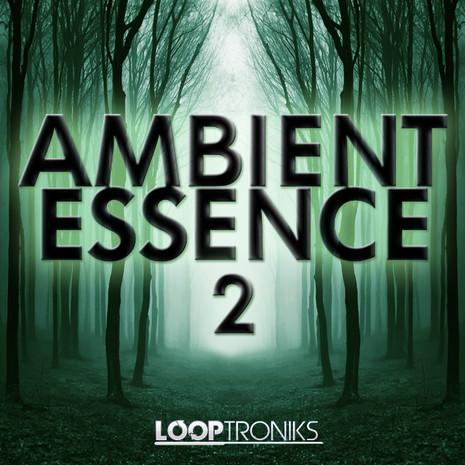 Ambient Essence 2