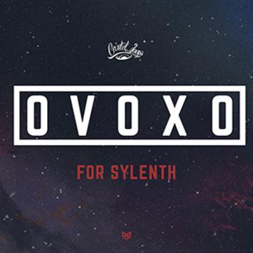 OVOXO For Sylenth