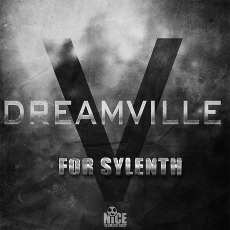 Dreamville The 5th For Sylenth (Part 1)