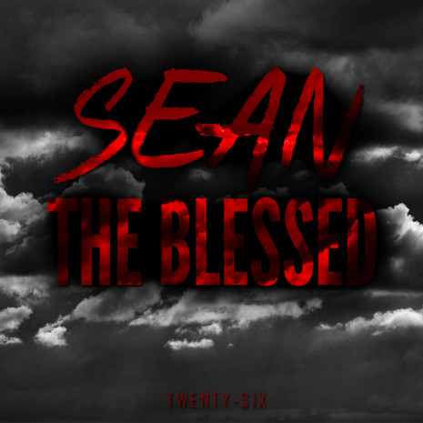Sean The Blessed