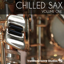 Chilled Sax Vol 1