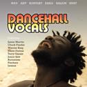Dancehall Vocals