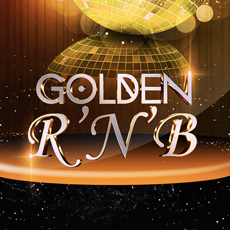 Golden R&B