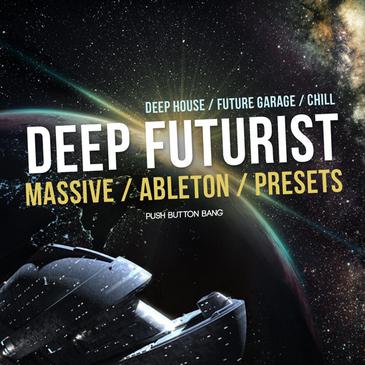 Deep Futurist