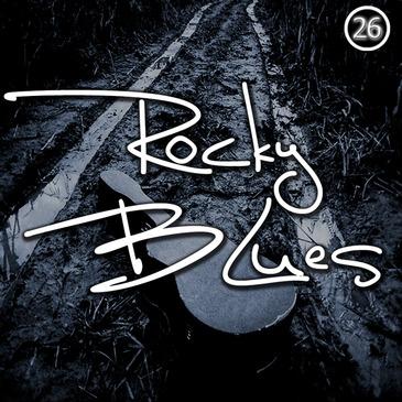 Rocky Blues