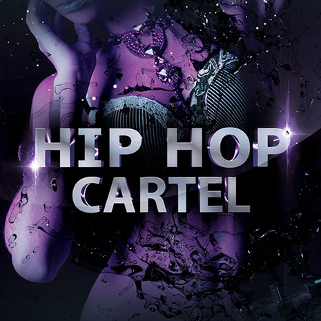 Hip Hop Cartel
