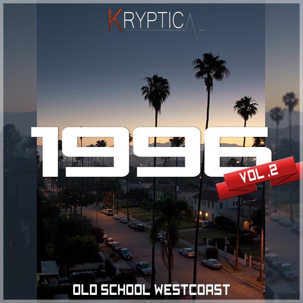 1996 Vol 2