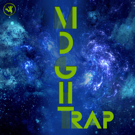 MDGHT Trap