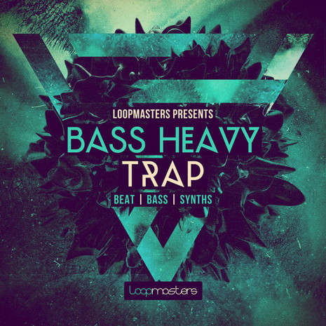 Bass Heavy Trap