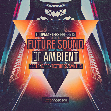 Future Sound Of Ambient