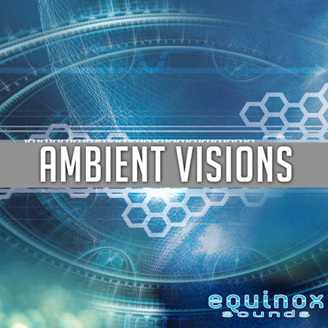Ambient Visions