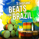 A Thousand Beats From Brazil