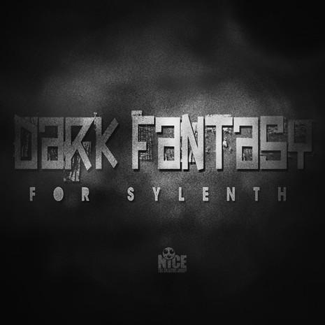 Dark Fantasy For Sylenth