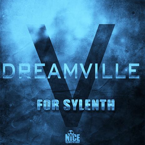 Dreamville The 5th For Sylenth (Part 2)