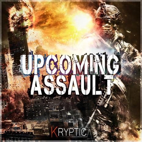 Upcoming Assault