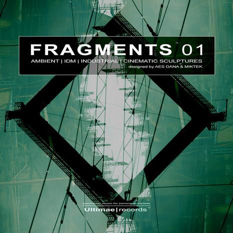 Fragments 01