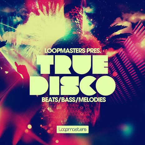 True Disco
