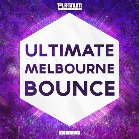 Ultimate Melbourne Bounce