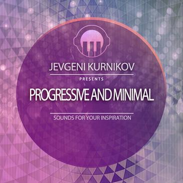 Progressive and Minimal Pack