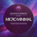 Micro Minimal Pack