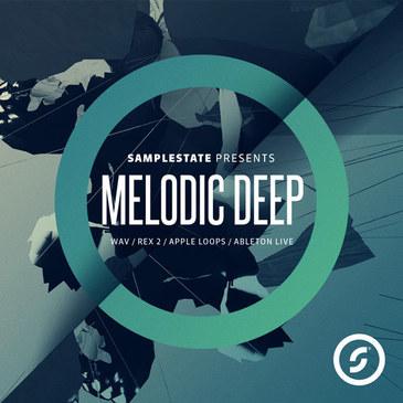 Melodic Deep