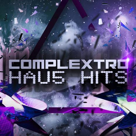 Complextro Hau5 Hits