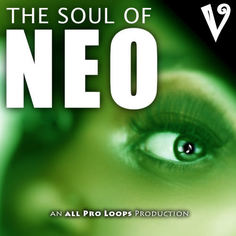 The Soul Of Neo 5