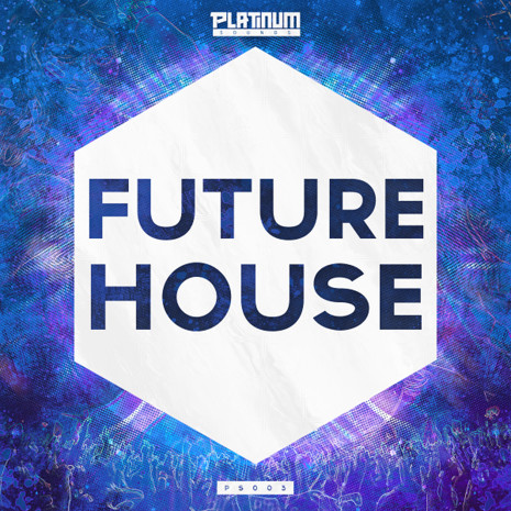 Future House 2015