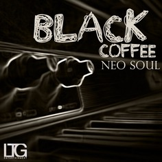 Black Coffee: Neo Soul
