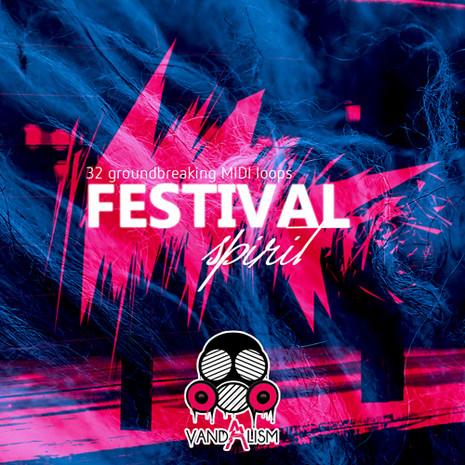 Festival Spirit