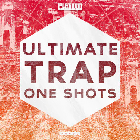 Ultimate Trap One-Shots
